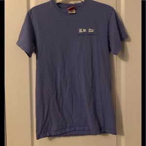 simply southern short-sleeve t-shirt